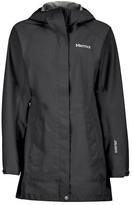 Marmot Women's Essential Jacket 36570