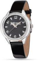 Just Cavalli WATCHES JC01* Women's watches R7251571505