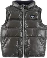 Armani Junior Synthetic Down Jackets - Item 41594401