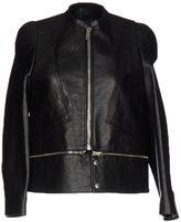 Golden Goose Deluxe Brand Jackets - Item 41716246