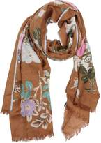 Epice Scarves - Item 46517869