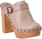 Charli Natural Leather Jeffrey Campbell 67a-738
