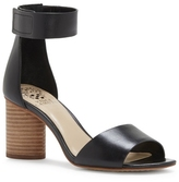Vince Camuto Jacon – Two-strap Sandal