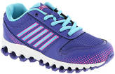 K-Swiss K Swiss X-160 (Girls' Toddler-Youth)