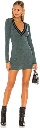 Lovers + Friends Penny Sweater Dress