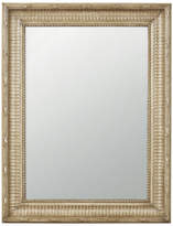 OKA Kinvara Distressed Wall Mirror