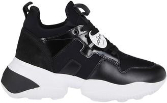 Hogan Interaction Sneakers