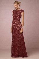 BHLDN Georgie Dress