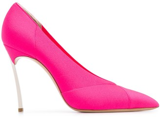 Casadei Decollete pumps