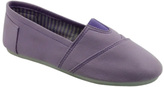 Lilac Tammy Flat