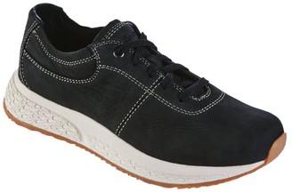 L.L. Bean Women's Stone Coast Comfort Shoes, Oxford