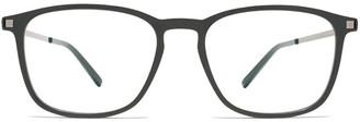 Mykita Lite Tuktu Square Frame Glasses