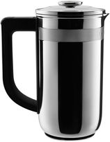 KitchenAid Kitchen Aid 5-Cup Precision French Press