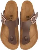 Birkenstock Ramses Sandals Brown