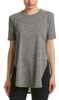 C&C California Tallulah T-shirt.