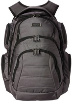 Kenneth Cole Reaction Pack of All Trades Computer Backpack