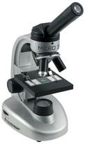 Household Essentials CELESTRON® Micro360 Microscope