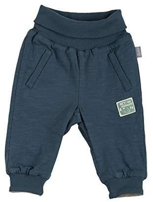 Sigikid Boys' Wendehose, Baby Trousers