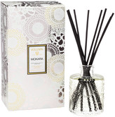 Voluspa Japonica Limited Edition Diffuser - Mokara - 100ml