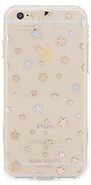 Kate Spade Scattered Stars iPhone 7 Case