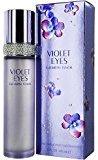Elizabeth Taylor Violet Eyes by Elizabeth Taylor, Eau De Parfum Spray, 3.3-Ounce
