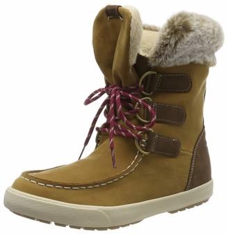 Roxy Rainier - Snow Boots - Snow Boots - Women - EU 42 - Brown