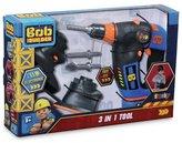 Bob the Builder 3 in 1 Multi Tool