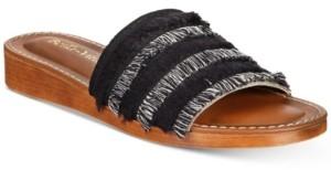 Bella Vita Abi-Italy Sandals Women's Shoes