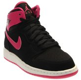 Jordan Nike Kids Air 1 Retro High GG Basketball Shoe 6 Kids US
