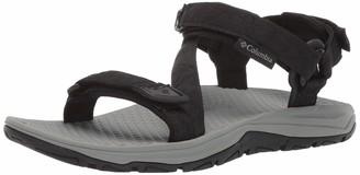 Columbia Women's Big Water II Sport Sandal
