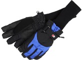 Tundra Boots Kids - Snowstoppers Gloves Extreme Cold Weather Gloves