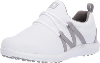 Foot Joy FootJoy Women's Leisure Slip-On Golf Shoes