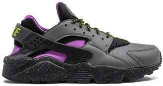 Nike Huarache Run SU sneakers