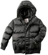 Appaman Puffy Coat - Toddler Boys'