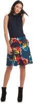 Trina Turk Epiphany Skirt