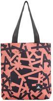 adidas Good Shopper Bag - Rose