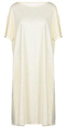 A.B  Apuntob A.B APUNTOB Short dress