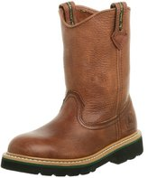 John Deere 2113 Western Boot (Toddler/Little Kid)