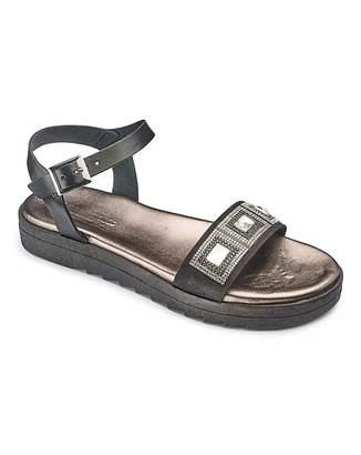 Marisota Heavenly Soles Jewel Sandals D Fit
