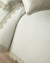 Amity Home Camilla & Simona Bedding