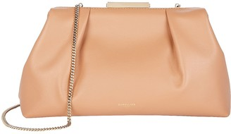 DeMellier Florence Soft Leather Pouch