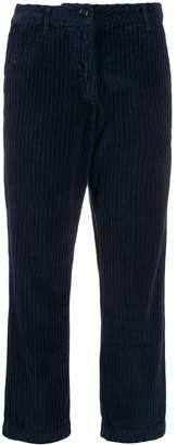 Woolrich corduroy trousers