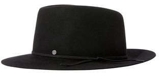 Maison Michel Andre On The Go hat