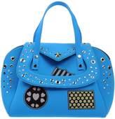 La Fille Des Fleurs Handbags - Item 45315112
