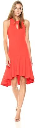 Trina Turk Women's Petal Dress