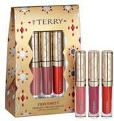 by Terry Preciosity Terrybly Velvet Rouge Gift Set/0.07 oz.