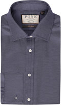 Thomas Pink Joseph classic-fit cotton shirt