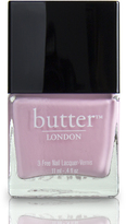 A Pea in the Pod Poole Nail Lacquer By Butter London