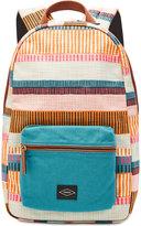 Fossil Pheobe Medium Backpack