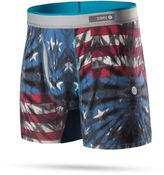 Stance The Basilone Fourth Boxer Briefs